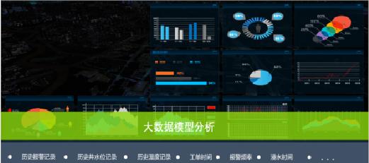 成都中电伟业——千亿国际娱乐qy866井盖为高新区市政保驾护航