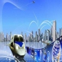 千亿国际娱乐qy866交通运行管理